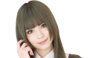 アイダユキコ