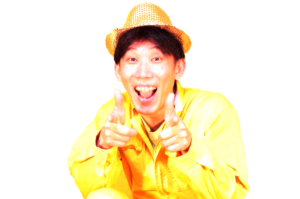 カネッシー金子